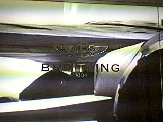 ST-BREITRING-1.jpg
