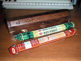incense_2.jpg